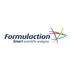 Formulaction - Turbiscan